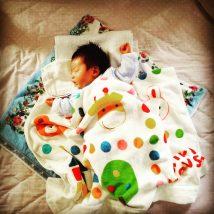 baby-hiroto